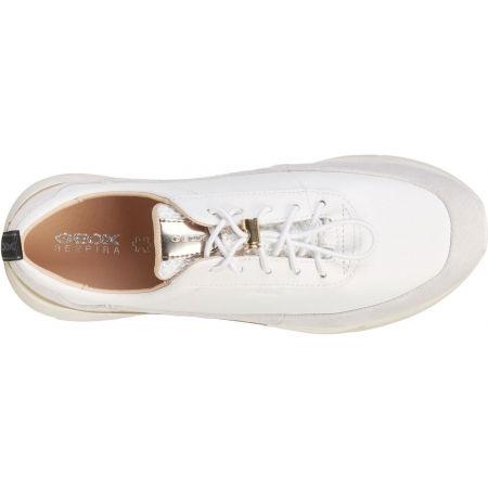 Dámska voľnočasová obuv - Geox D HIVER D - 6