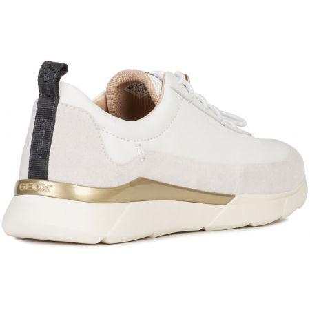 Dámska voľnočasová obuv - Geox D HIVER D - 3