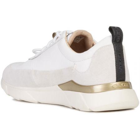 Dámska voľnočasová obuv - Geox D HIVER D - 4