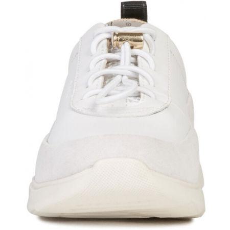 Dámska voľnočasová obuv - Geox D HIVER D - 5