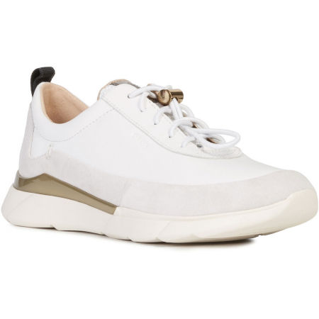 Geox D HIVER D - Women's leisure shoes