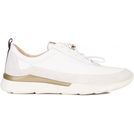 Dámska voľnočasová obuv - Geox D HIVER D - 2