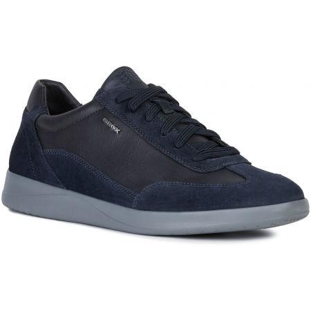 Pánská volnočasová obuv - Geox U KENNET A - 1