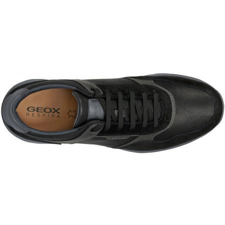 Pánska voľnočasová obuv - Geox U DAMIAN A - 6