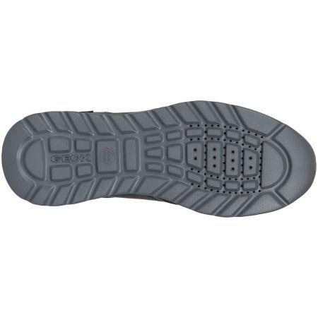 Pánska voľnočasová obuv - Geox U DAMIAN A - 7