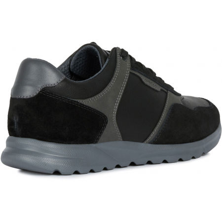 Pánska voľnočasová obuv - Geox U DAMIAN A - 3