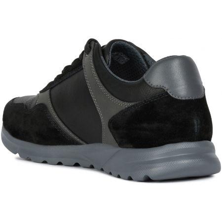 Pánska voľnočasová obuv - Geox U DAMIAN A - 4