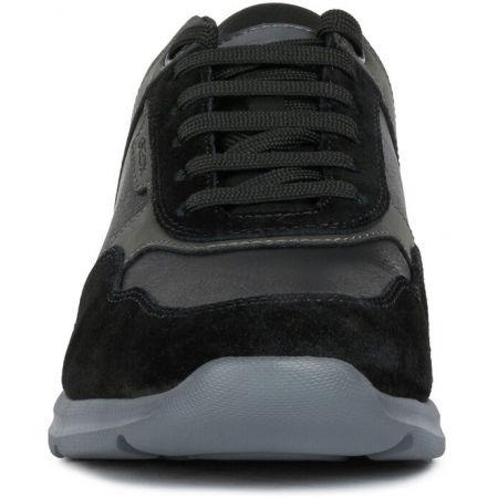 Pánska voľnočasová obuv - Geox U DAMIAN A - 5