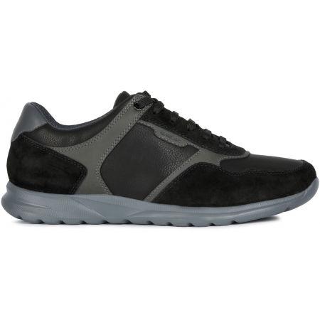 Pánska voľnočasová obuv - Geox U DAMIAN A - 2