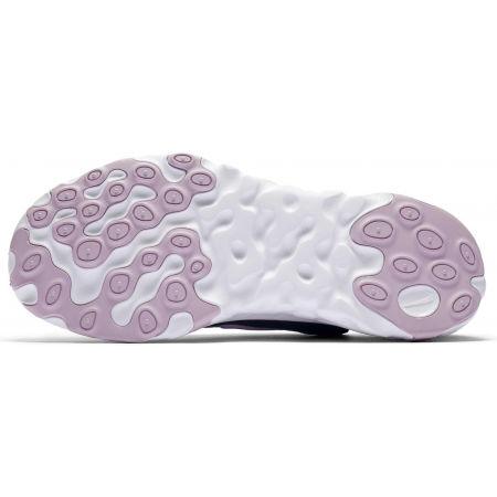 Women's leisure footwear - Nike RENEW LUCENT - 4