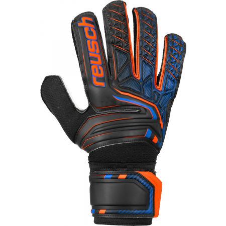 Reusch ATTRAKT SD - Men's goalkeeper gloves