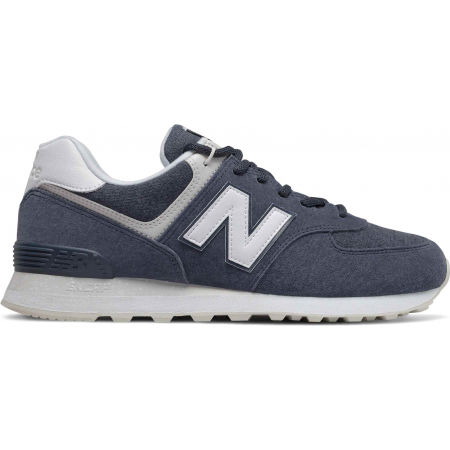 New Balance ML574SPZ - Men's leisure shoes