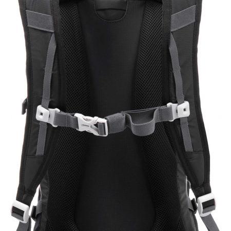 Turistický batoh - Loap AIRBONE 30 - 2
