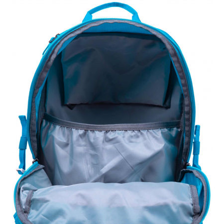 Tourist backpack - Loap AIRBONE 30 - 3