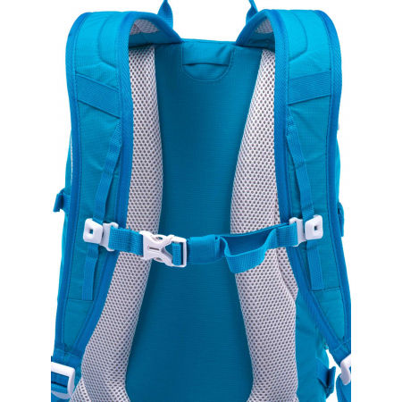 Tourist backpack - Loap AIRBONE 30 - 2
