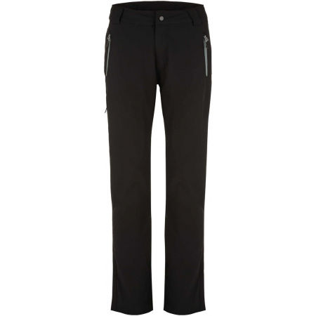 Loap URTHA - Dámske softshellové nohavice