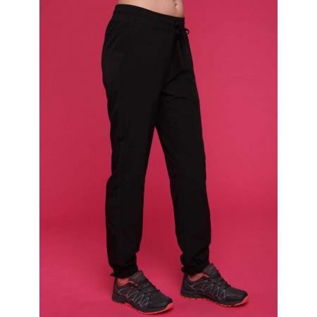 Dámske softshellové nohavice - Loap URSIANA - 2