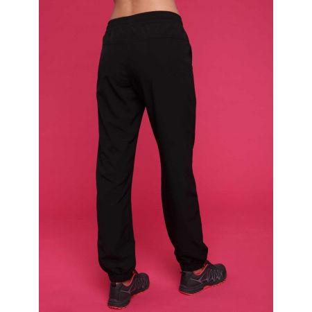 Dámske softshellové nohavice - Loap URSIANA - 3