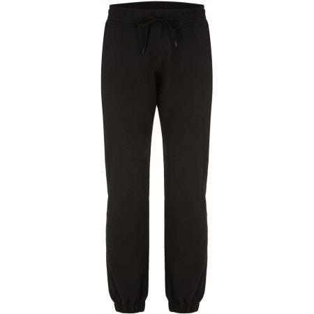 Loap URSIANA - Dámske softshellové nohavice
