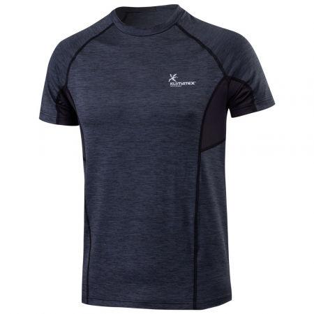 Мъжка функционална тениска - Klimatex TALBOT - 1
