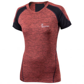 Klimatex RANAJA - Women's functional T-shirt