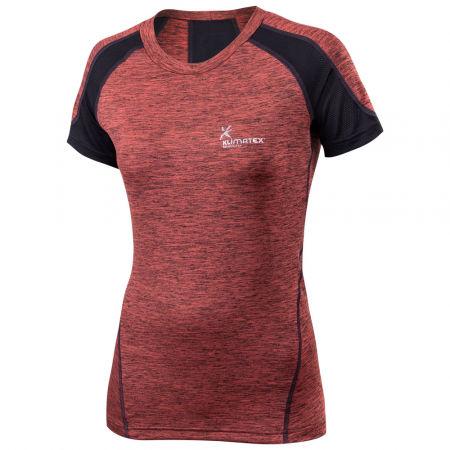 Klimatex RANAJA - Dámske funkčné tričko