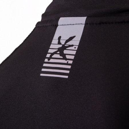 Мъжки суитшърт  за бягане - Klimatex IMPI - 4