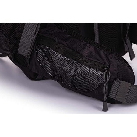 Hiking backpack - Loap ATLAS 70+10 - 7