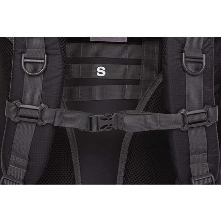 Turistický batoh - Loap ATLAS 70+10 - 5