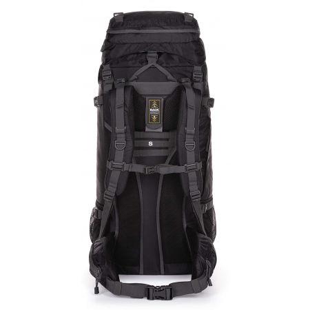 Turistický batoh - Loap ATLAS 70+10 - 2