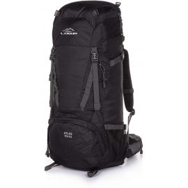 Loap ATLAS 70+10 - Hiking backpack
