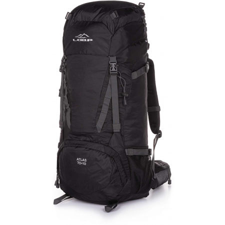 Loap ATLAS 70+10 - Plecak turystyczny