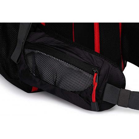 Turistický batoh - Loap ATLAS 70+10 - 7