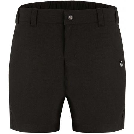 Loap UNNA - Dámské outdoorové šortky