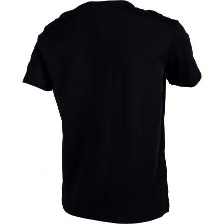Дамска тениска - Calvin Klein S/S CREW NECK - 3