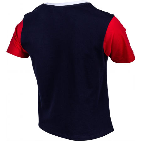 Damen Shirt - Fila SALOME TEE - 3