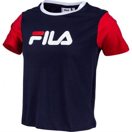 Damen Shirt - Fila SALOME TEE - 2