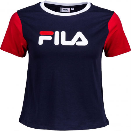 Fila SALOME TEE - Damen Shirt