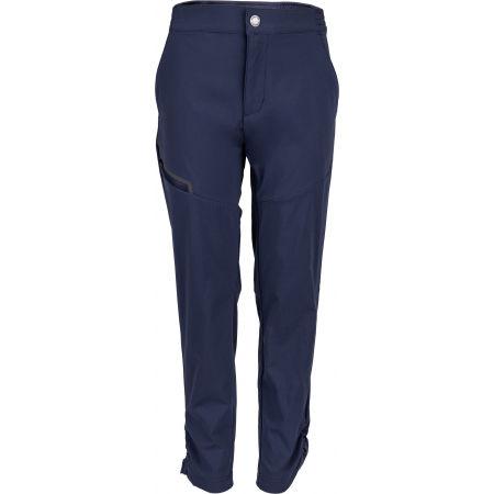 Dievčenské nohavice - Columbia TECH TREK PANT - 2