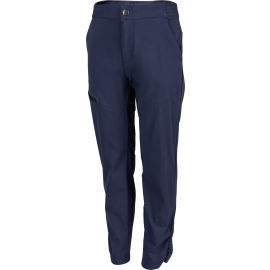 Columbia TECH TREK PANT