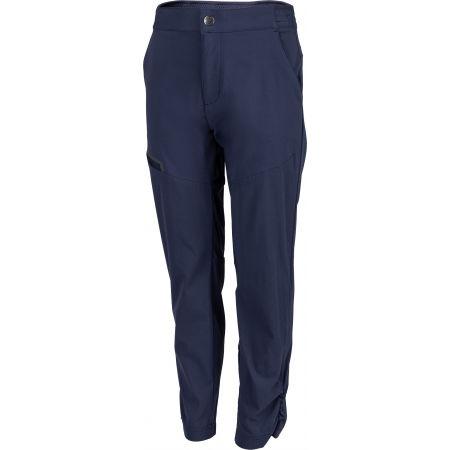 Columbia TECH TREK PANT - Pantaloni de fete