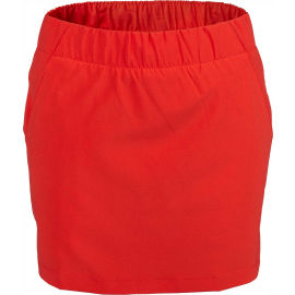 Columbia CHILL RIVER SKORT