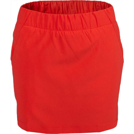 Columbia CHILL RIVER SKORT - Minirock