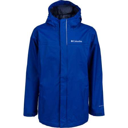 Columbia WATERTIGHT JACKET - Boys' jacket