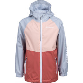 Columbia DALBY SPRINGS JACKET