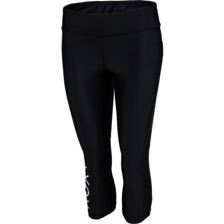 Damen Leggings - Roxy BRAVE FOR YOU CAPRIS - 2