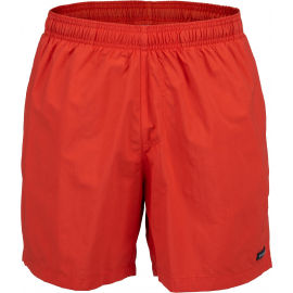 Columbia ROATAN DRIFTER™ WATER SHORT