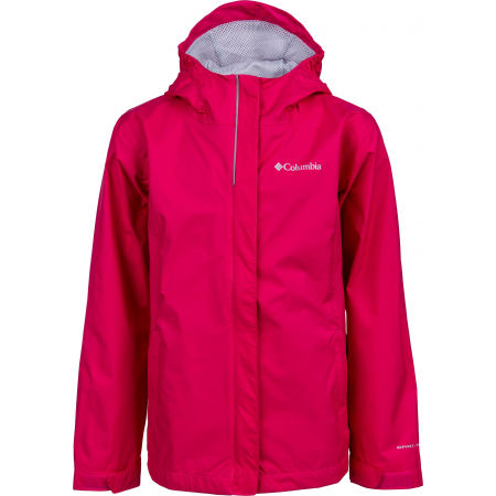 Columbia ARCADIA™ JACKET - Kinderjacke