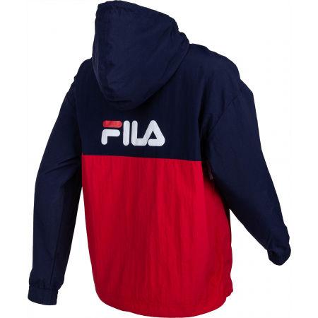 Women's jacket - Fila PAVLINA ANORAK - 3