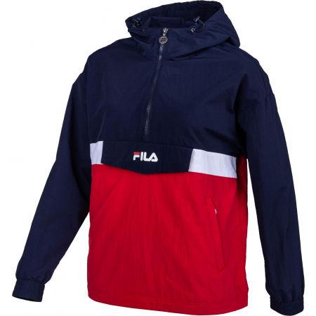 Women's jacket - Fila PAVLINA ANORAK - 2